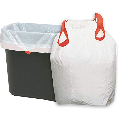 13-Gallon-Recyclable-Trash-Bags-with-Draw-Strings-18-Count-White