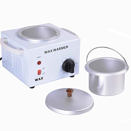 Hot Melt Machines - 8