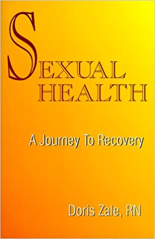 Sexual Health: A Journey to Recovery