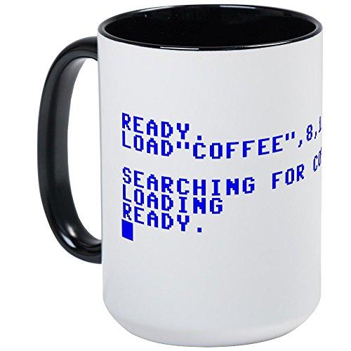 Mug 64 Buyitmarketplacecom