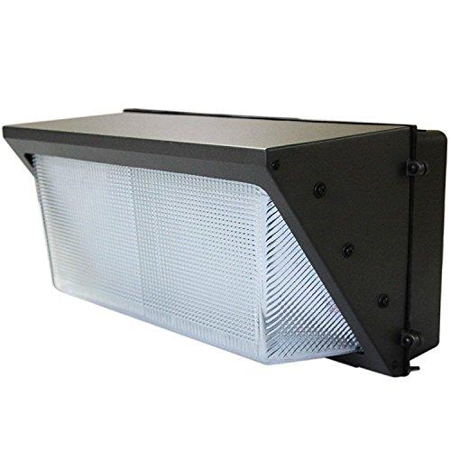 Outdoor Light Fixture Components