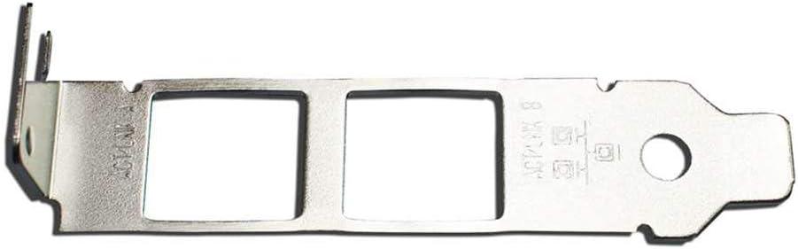 X3959 E1G42ET LOW PROFILE BRACKET FOR NC360T EXPI9402PT