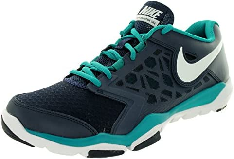 0ccc09959bbf Nike Flex Supreme TR 4 - Obsidian