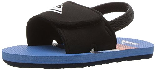 Quiksilver Molokai Layback Infant Toddler product image