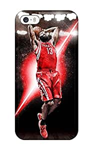 Rosemary M. Carollo's Shop 5311596K616394842 houston rockets basketball nba (68) NBA Sports & Colleges colorful iPhone 5/5s cases