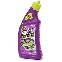 Kaboom BowlBlaster Liquid Toilet Bowl Cleaner - 24 oz (Pack of 2)