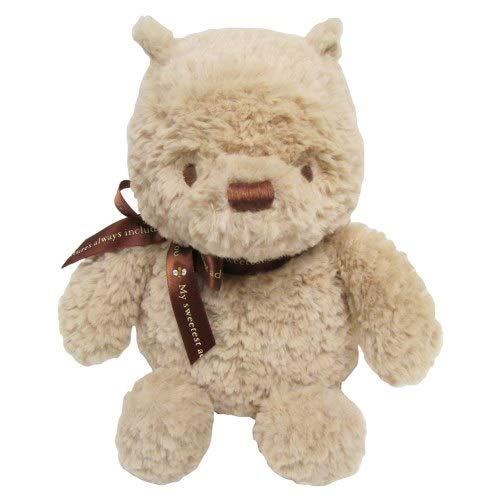 Best stuffed winnie the pooh list