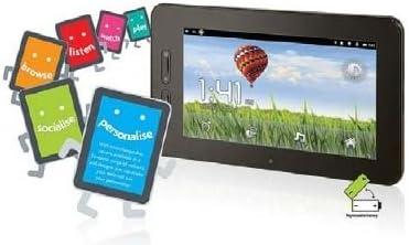 Klipad - Tablet táctil (7