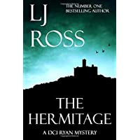 The Hermitage: A DCI Ryan Mystery