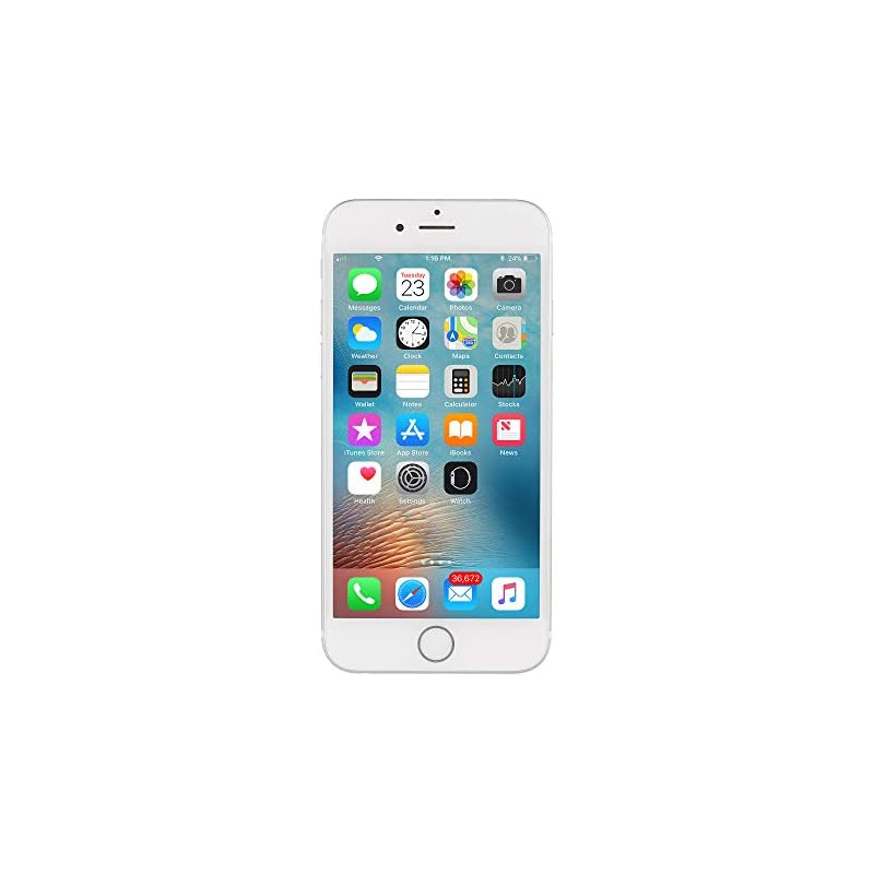 apple-iphone-6s-gsm-unlocked-16gb