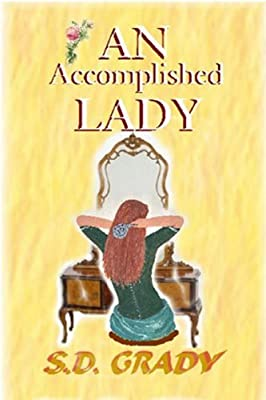 An Accomplished Lady