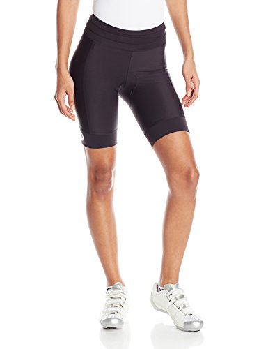 Pearl Izumi - Ride Women's Elite Pursuit Shorts, Black, (Pearl Womens Shorts)