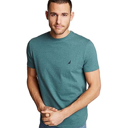 X-Large T-Shirt - 6