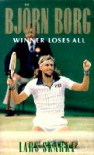 bjorn-borg-winner-loses-all-by-lars-skarke-1994-09-01