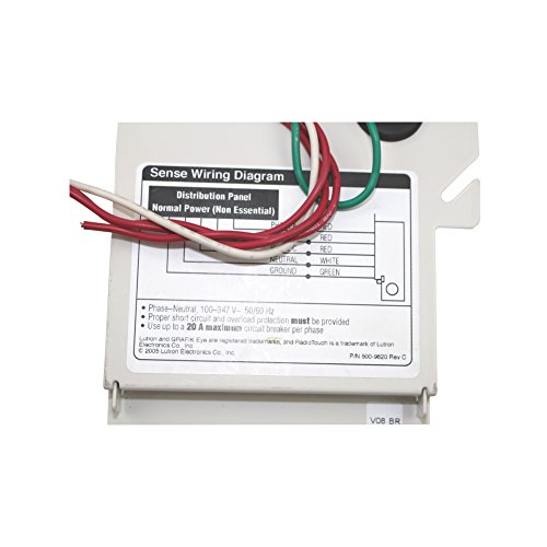 480 277v wiring diagram 480 volt transformer wiring