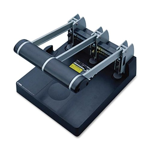 CUI63150 - CARL XHC-150 Extra Heavy-Duty Hole Punch by Carl