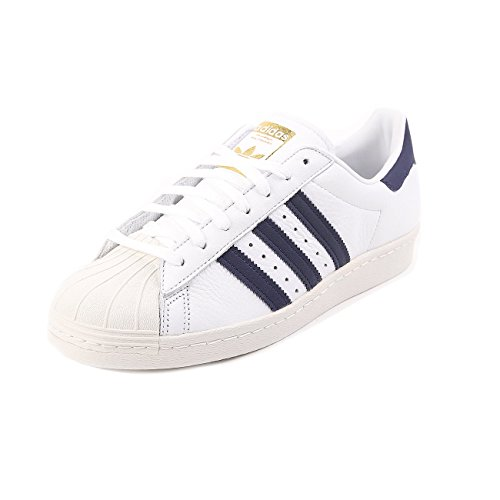 Adidas Superstar Des Ann