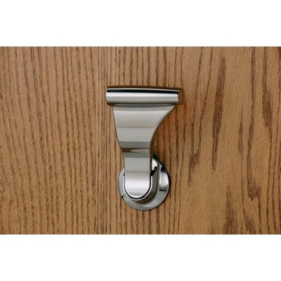 Closet UltraLatch Handles No Internal Mechanism Size: 1-3/8
