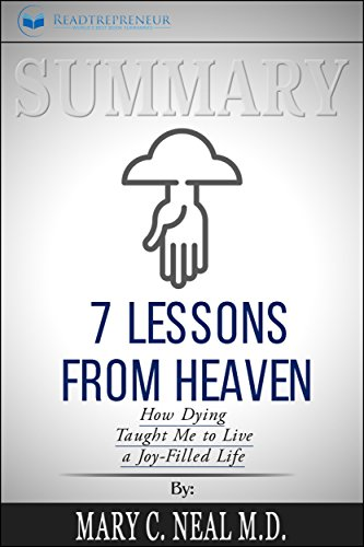 seven lessons summary But if seven brief lessons on physics has one overriding purpose, it's to build on that early insight: to show that what you see is not what you get.