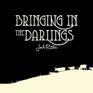 Bringing in the Darlings  (Lp)