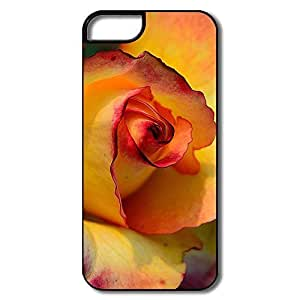 Book Diy For HTC One M7 Case Cover by Rose ???tiennette