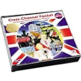 Cross-Channel Packet Panorama Musical d'Outre-Manche