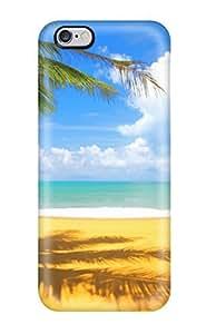 Fpnvpsh5817ljgbf PhilipWeslewRobinson Free Phone Durable Iphone 6 Plus Tpu Flexible Soft Case
