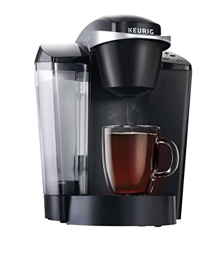 Keurig HOT Classic Series K50 Brewer
