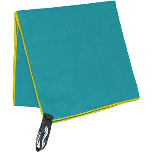 PackTowl Personal Microfiber Towel product image