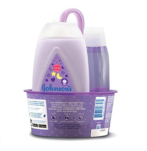 Buy baby bath products