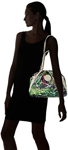 Womens Lazy Daisy Bpc Shoulder Bag Kipling 7PAIjH