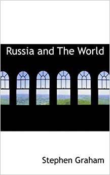 Book Russia and The World