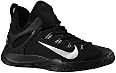 watch ab438 9be6c Nike Zoom Hyperrev 2015 Men s ...