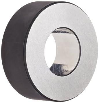 Brown & Sharpe TESA 00840106 Standard Setting Ring, 25mm Diameter