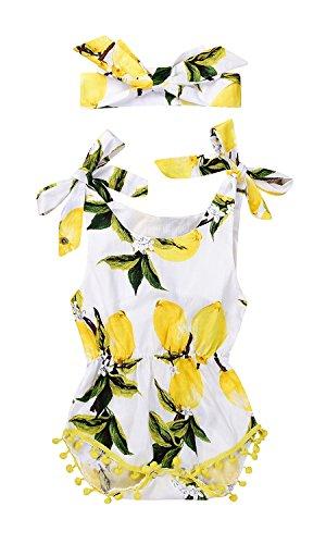 fruit dresses - 4