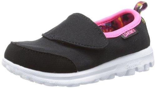 Skechers Go Walk Baby Shoes Webnuggetz Com