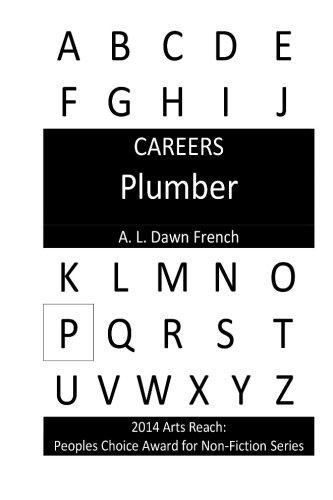 Careers: Plumber