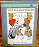The Big Showoffs, Molly Albright, 0816711550