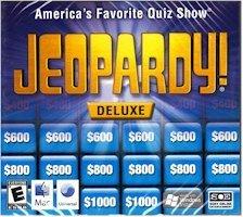 encore-jeopardy-jeopardy-deluxe