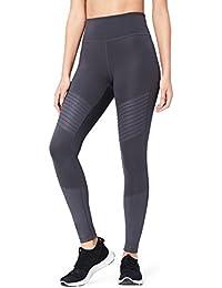 """Amazon Brand - Core 10 Women's (XS-3X) 'Icon Series' The Dare Devil High Waist Legging - 28"""""""