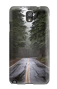 Hot RIdBFRD2286faQXo YY-ONE Protector For Galaxy Note 3- Star Trek Into Darkness Anime