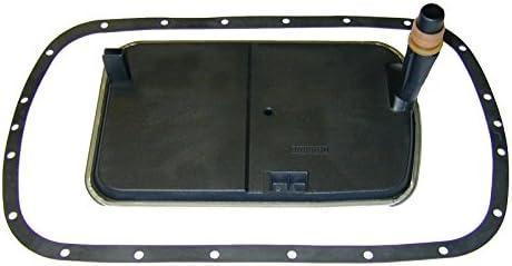 Purolator P1205 Transmission Filter