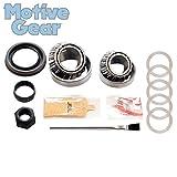 Motive Gear R8.2RIFSTPK Light Duty Timken Bearing Kit, PBK GM 8.25'' IFS '98-ON