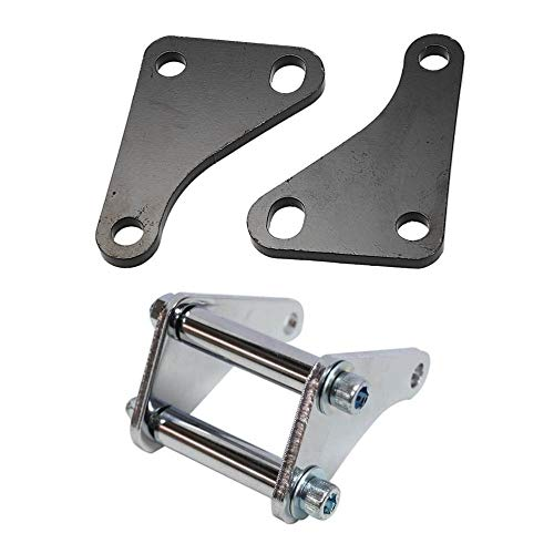 gfjfghfjfh Power Steering Pump Mounting Bracket A Type For SWP LWP Saginaw for GM SB Chevy 350 Automotive Parts Car Styling
