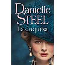 La Duquesa / The Duchess
