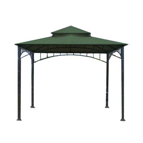 Replacement Canopy for Target Madaga Gazebo – RipLock 350 – GREEN SPRUCE Review
