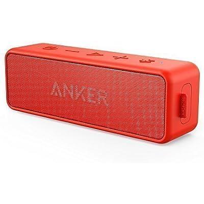 anker-soundcore-2-portable-bluetooth