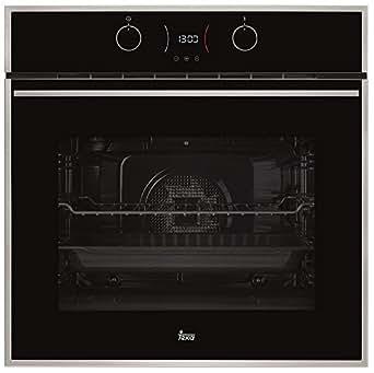 ... Microondas con horno y grill