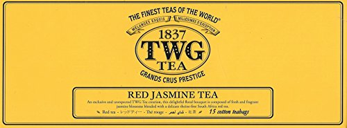 twg-tea-red-jasmine-tea-15-count-hand-sewn-cotton-teabags-new-1-pack-product-id-twg4454-usa-stock