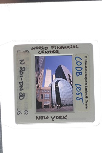 slides-photo-of-world-financial-center-in-new-york-usa